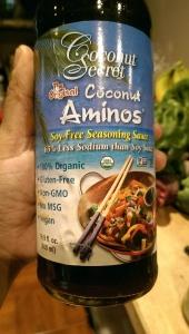 cocoaminos