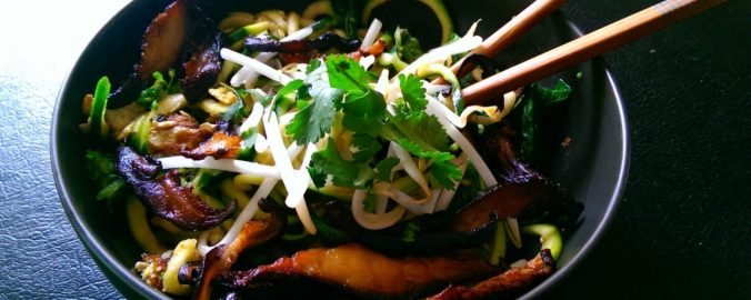 cropped-cropped-cropped-lo-mein.jpg